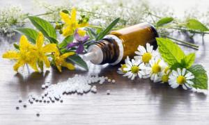 Kurz akutní homeopatie